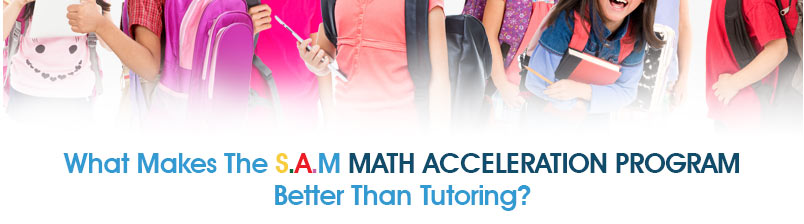 Parents find a better way than tuition to learn Maths