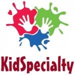 KidSpecialty