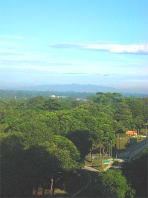kranji-countryside