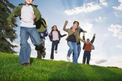 Children's Day: Activities To Do Over The Long Weekend 2021