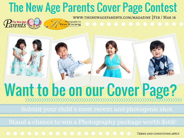 Coverpage contest Feb Mar 16 TNAP