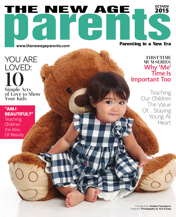 thenewageparents Oct Nov 15