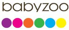 baby zoo logo