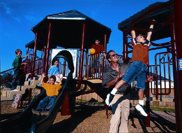 family-playground
