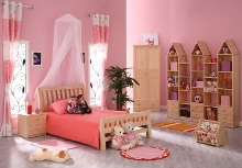 girls furniture singapore