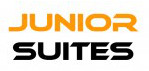 junior-suites-logo