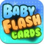 baby_flash_cards