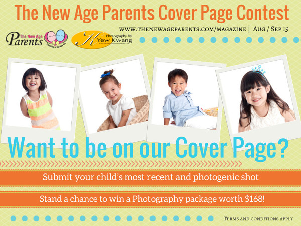 Coverpage photo contest aug sep 2015
