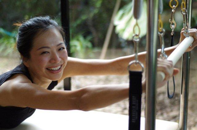 pilates-exercises-in-singapore