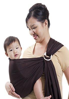 postpartum-doula