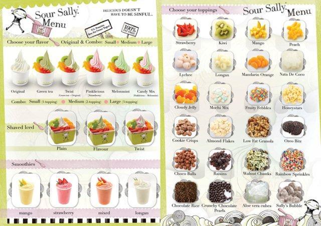 sour-sally_menu