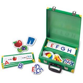 alphabet-suitcase