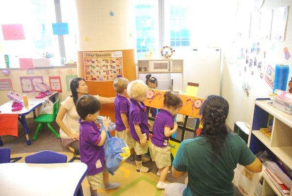 LEAP SchoolHouse review