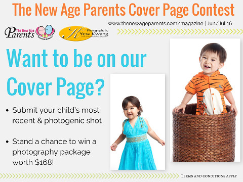 Coverpage contest Jun Jul 2016