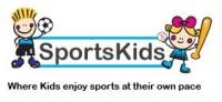 SportsKids