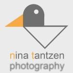 nina tantzen photography