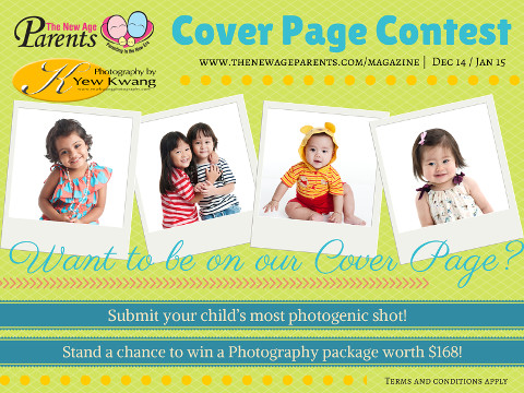 TNAP Coverpage contest Sep 2014