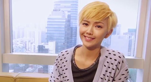 we speak code stefanie sun