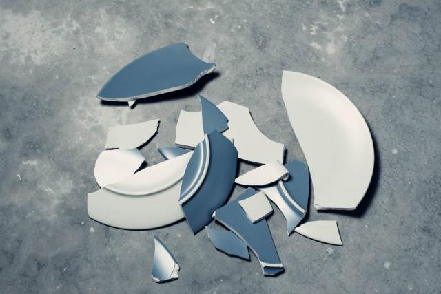 chinese new year taboo breaking utensils