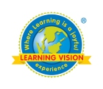 Learning Vision @ Work