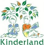 Kinderland