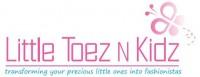 Little Toez n Kidz