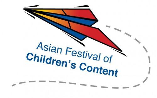 Asian Festival of Children's Content