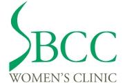 sbcc women