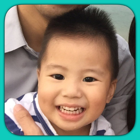 Teo Luo Hao Rayson