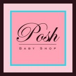 PoshBaby Shop