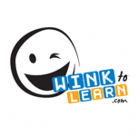 WINK To LEARN