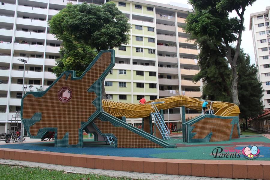dragon playground angmokio ave3