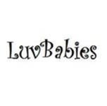 Luvbabies