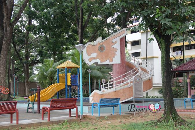 mini dragon playground toa payoh lor 1