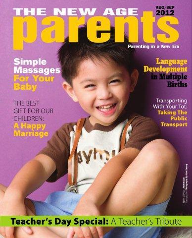 Aug Sep 12 Cover