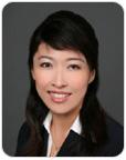 Dr Nancy Tan