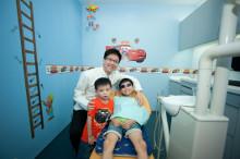 T32 Junior Dental