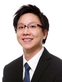 dr chin shou king