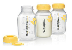 medela_breastmilk_bottles