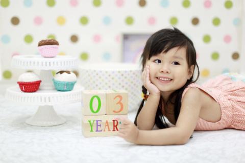 Xianne Tan