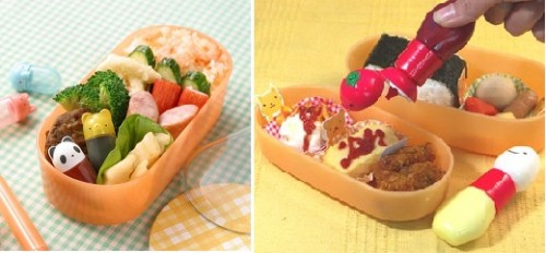 cute food and snacks