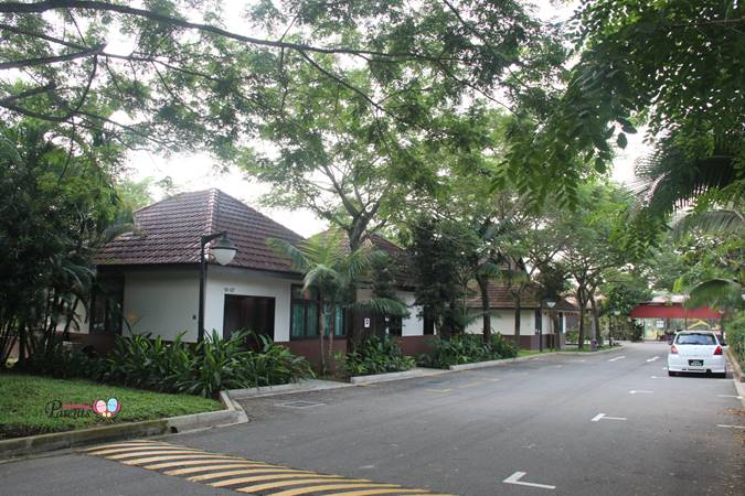 d kranji farm resort villas singapore