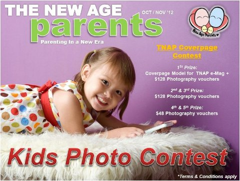 TNAP Coverpage Photo Contest Oct Nov 2012