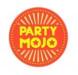 PartyMojo