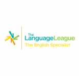 The Language League