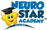 Neuro-Star-Academy