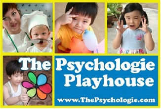 The Psychologie Playhouse