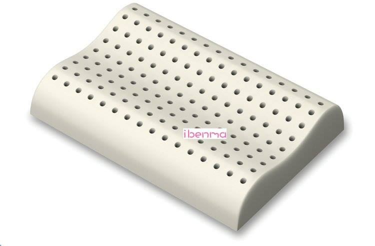 Choosing The Best Latex Mattress