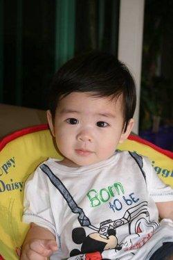 Soh Yong-En Joel