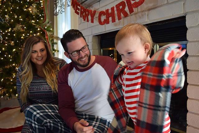 best christmas gift for children